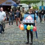 Hechtfest (08/2014)