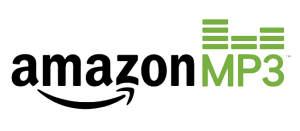 amazon-mp3-logo transparent